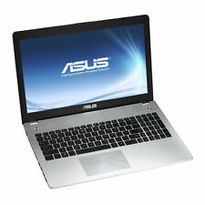 ASUS Laptops and Netbooks USB 3.0 Hardware Connectivity