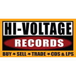 hivoltagerecords