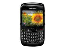 Single Core Bluetooth Mobile Phones & Smartphones 256 MB Storage Capacity