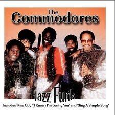 Jazz Album Funk Music CDs