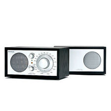 Tragbare Tischplatten-Radios mit Kopfhörerbuchse und MW/UKW