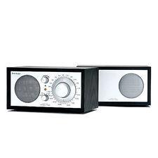 Netzbetriebene tragbare Tivoli Radios mit MW/UKW