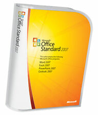 Microsoft Windows 8 de 64 bits