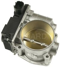 Standard Motor Products S20058 New Throttle Body