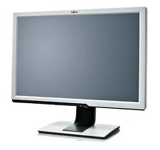 Fujitsu Computer-Monitore mit Breitbild und DVI-D