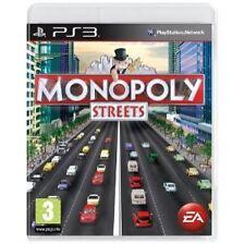 Jeux vidéo allemands pour Famille et Sony PlayStation 3