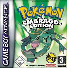 Rollen-PC - & Videospiele für den Nintendo Game Boy Advance mit USK ab 0