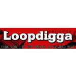 Loopdigga Records