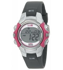 Adult Digital Timex 1440 Sports Wristwatches