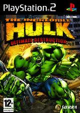 USK ab 16 NTSC-U/C-(USA/Kanada) PC-Spiele & Videospiele für Action/Abenteuer