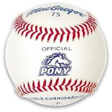 Baseballs For Sale >> Baseballs For Sale Ebay