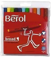 Craft Pens