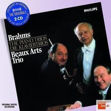 Philips Trio Music CDs