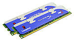 1GB 2 PC3-8500 (DDR3-1066) DDR2 SDRAM Computer Memory (RAM)