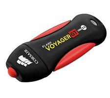 Lecteurs flash USB Corsair USB 3.0, 128 Go