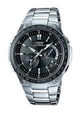 Analoge Casio Armbanduhren mit Datumsanzeige für Erwachsene