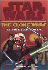 Narrativa per bambini e ragazzi, del fantasy in italiano