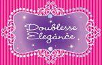 Doublesse Elegance