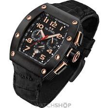 Erwachsene Tonneau Armbanduhren
