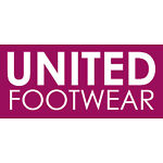 United Footwear Kirkby