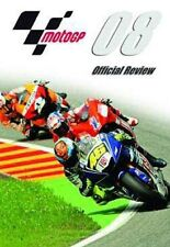 E Rated Region Code 0/All (Region Free/Worldwide) Motorsports DVDs & Blu-ray Discs