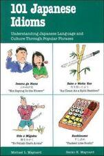 Japanische Taschenbuch Bücher für Ausbildung & Erwachsenbildung
