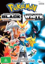 G Black White DVDs & Blu-ray Discs