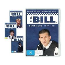 TV Shows DVD: 0/All (Region Free/Worldwide) Box Set DVD & Blu-ray Movies