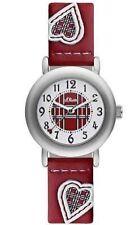 Lässige s.Oliver Quarz - (Batterie) Armbanduhren