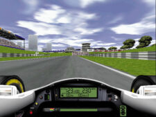 Ubisoft Renn-PC - & Videospiele mit USK ab 0