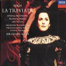 London Opera Classical Import Music CDs