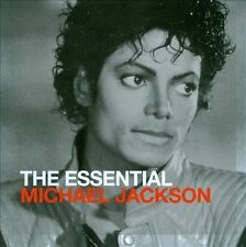 Sony Music 2011 Music CDs