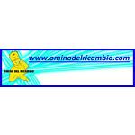 Omino del Ricambio