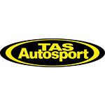Tas Autosport Acc