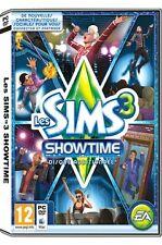 Jeux vidéo 12 ans et plus Electronic Arts PC