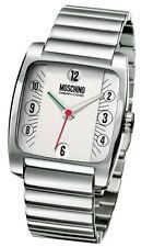 Quarz-Armbanduhren (Batterie) mit Uhrengehäuse Größe 32-35,5mm Tonneau