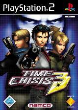 Action-/Abenteuer-PC- & Videospiele für die Sony PlayStation 2 mit USK ab 16