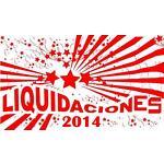 LIQUIDACIONES2014