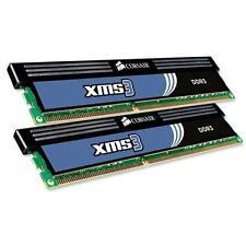 Corsair Computer-Arbeitsspeicher mit Speichermodule 2 Gesamtkapazität 4GB