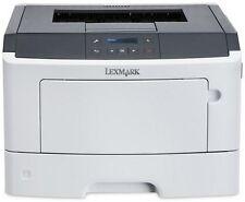 Imprimantes Lexmark pour ordinateur USB A4 (210 x 297 mm)