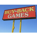 Buy-Back Games