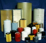 Filterhandel Kloepper