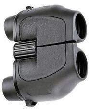 Bushnell Porro Prism Compact Binoculars & Monoculars