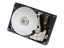 Interne Hitachi Computer-Festplatten mit SATA I Schnittstelle