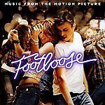 Warner Music 2011 Music CDs