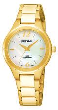Pulsar Armbanduhren mit Uhrengehäuse Größe 28-31,5mm