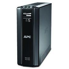 APC 240 V Computer Uninterruptible Power Supplies (UPS)
