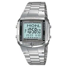 Resin Case Men's Adult Digital Watches