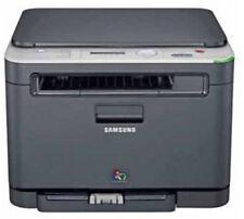 Samsung Ethernet (RJ-45) Computer Printers