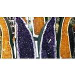 Agata Mineral Import
